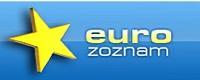 eurozoznam.sk