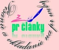 pr-clanky